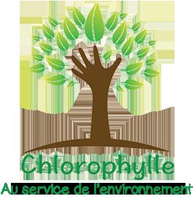 Chlorophylle -